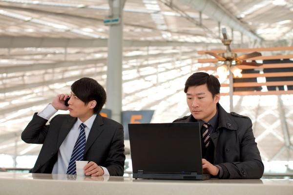 30 to 40 professional attire conversation