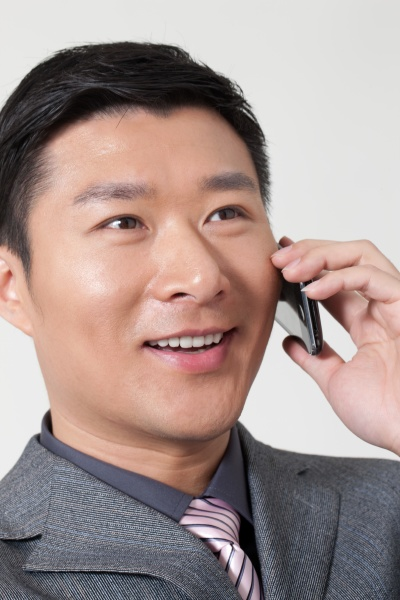adult staff asia digital products business