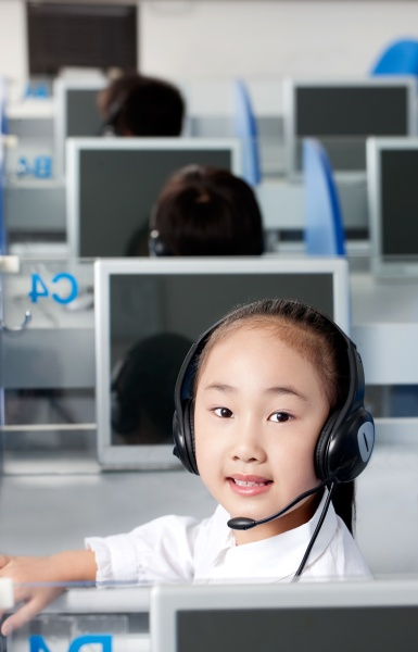 oriental figures oriental class kid education