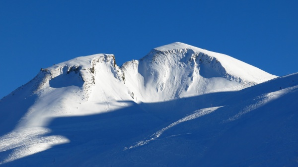 chalberstoeckli, , beautiful, shaped, mountain - 29777393
