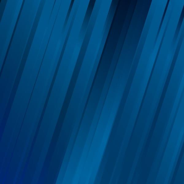 abstract dark blue background diagonal