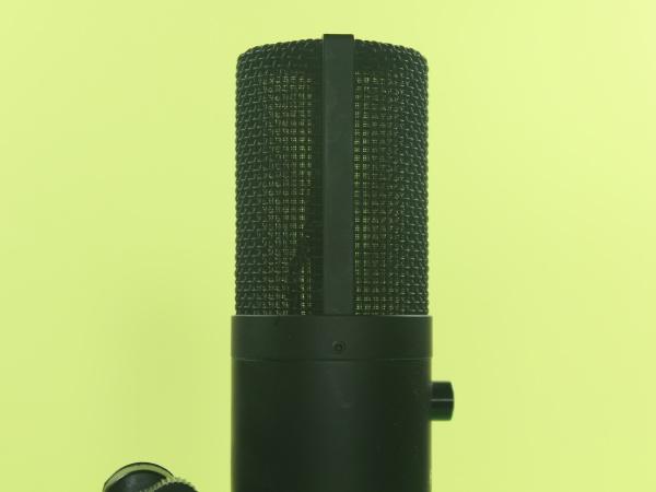 microphone sound voice black music sing