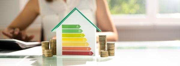 house property tax calculator