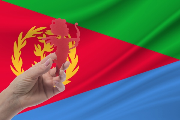 valentine s day in eritrea relations