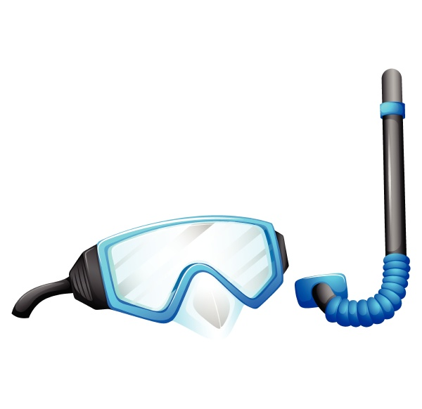snorkeling devices
