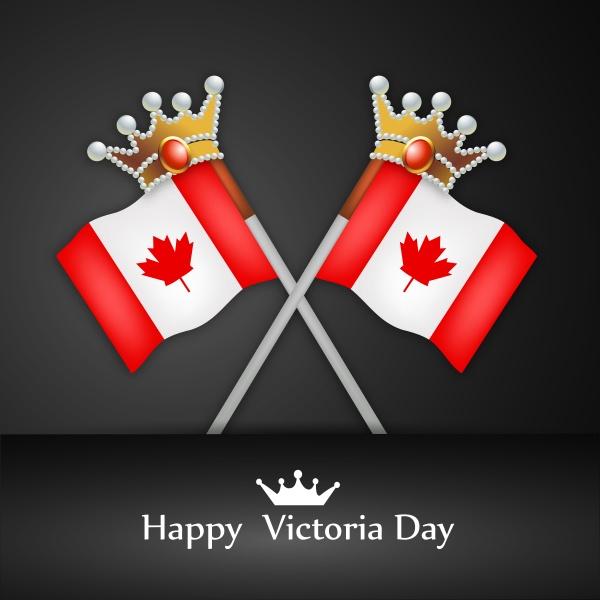 canada victoria day
