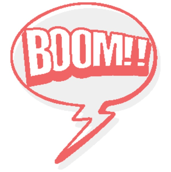 expression words design for boom