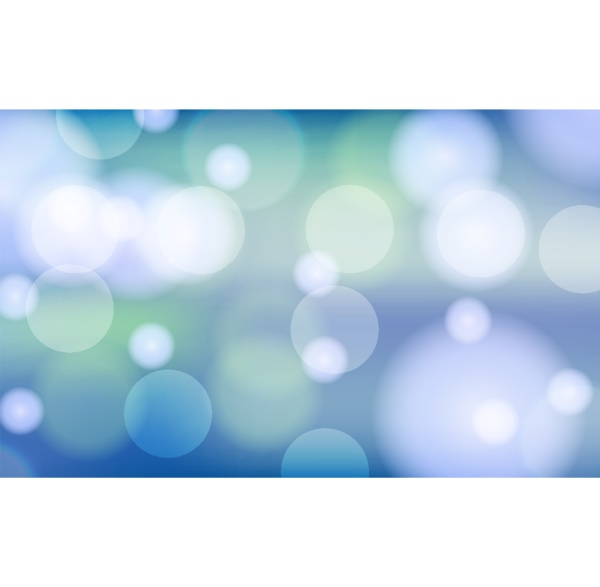 background template design with bright light
