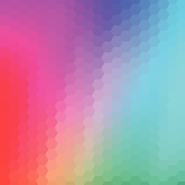 abstract gradient background 2002