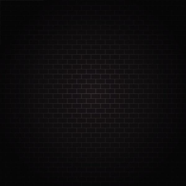 dark brick wall texture 2502