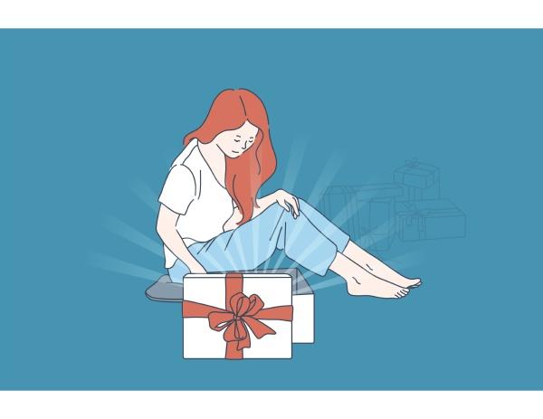 new year christmas xmas birthday holiday