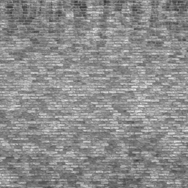 grunge brick wall 1701