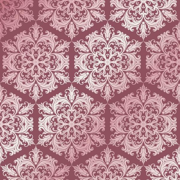 luxury pattern background 2905