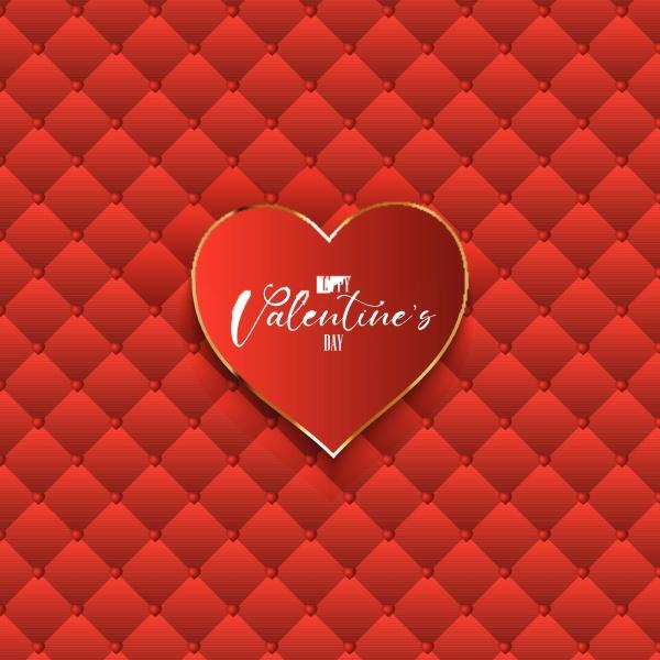 luxury valentines day background 1801
