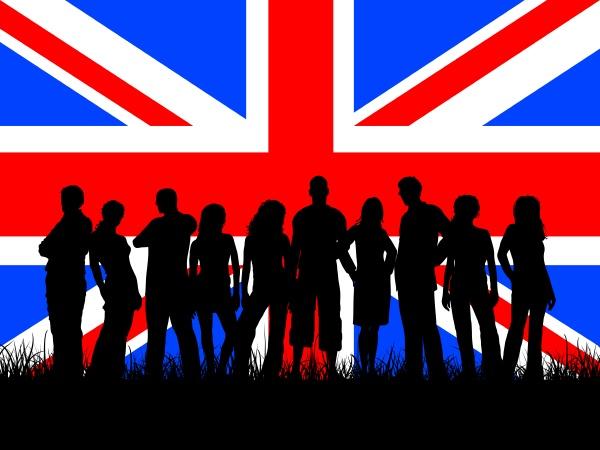 british youth