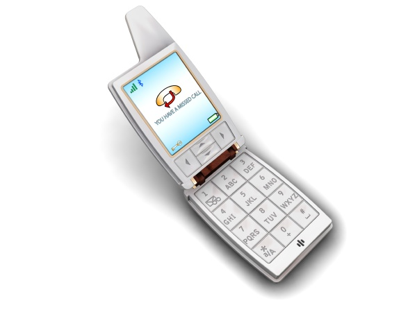 phone mobile cell cellphone technology electronic