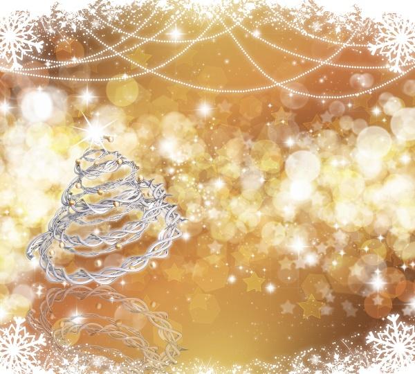 christmas tree backgrouund