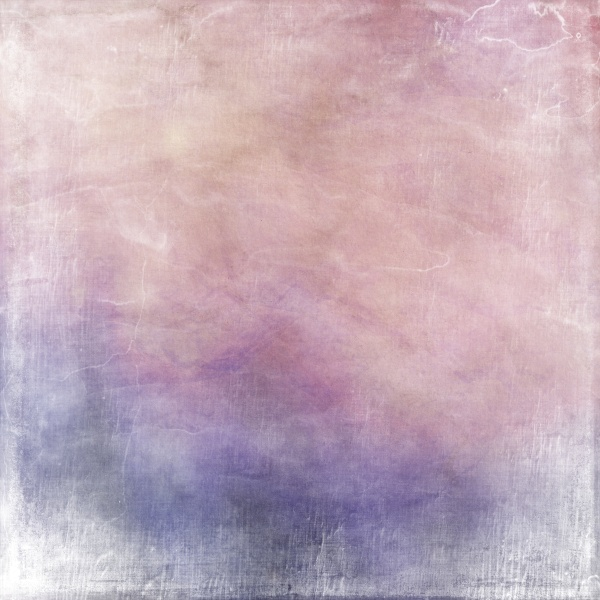pastel grunge paper background with scratches