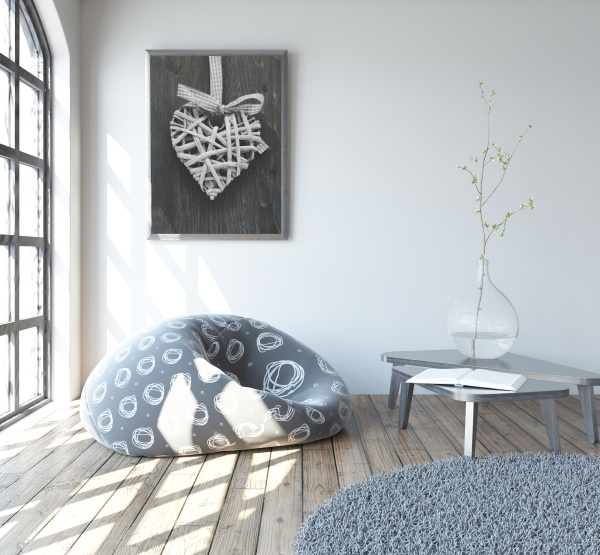 living, room, interior - 30647725