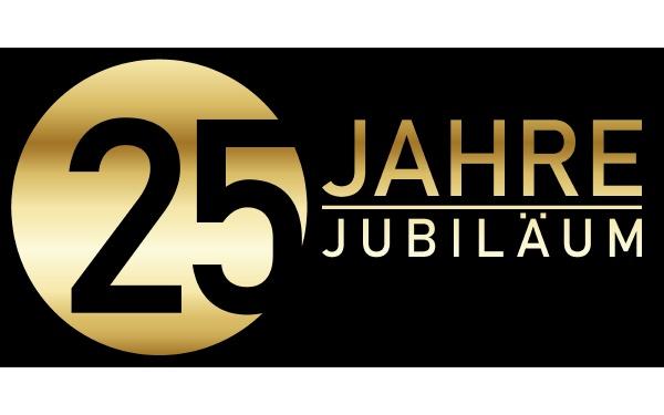 year seal anniversary or jubilee