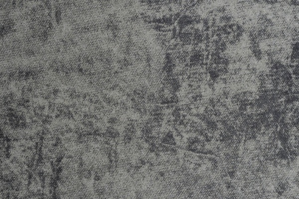 gloomy gray grunge abstract background distressed