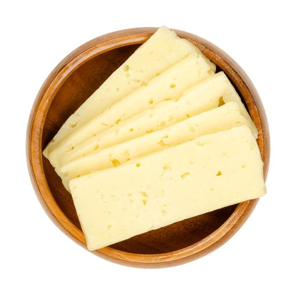 tilsit cheese slices sliced tilsiter