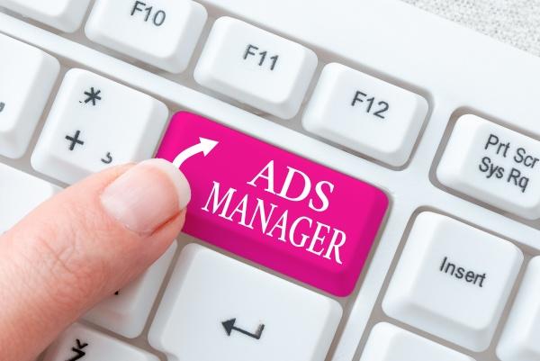handwriting text ads analysisager business approach