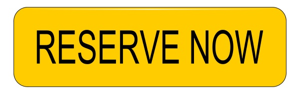 reserve now button yellow on white