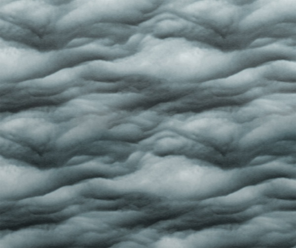 stormy cloudscape background