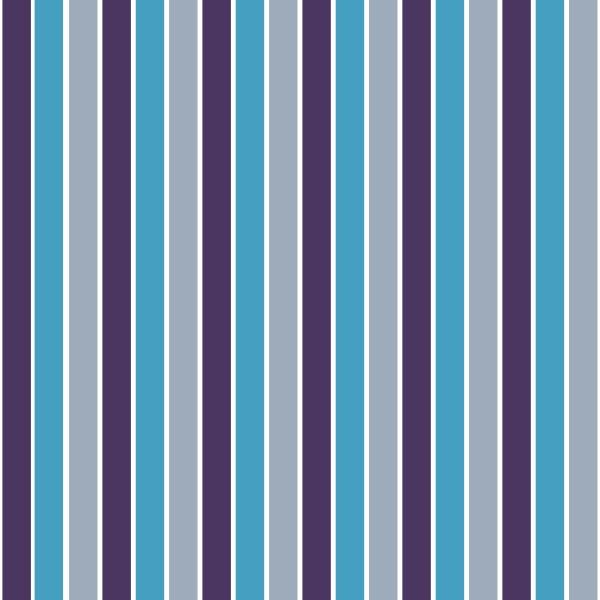pattern stripe seamless petunia purple color