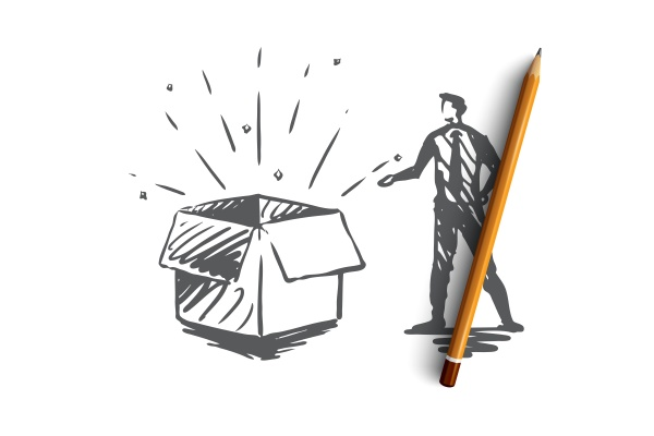 product buy business shop commerce concept