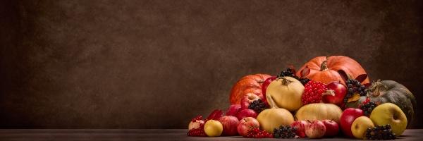 autumn, harvest, , happy, thanksgiving, day - 30791781