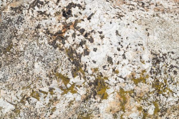 natural stone macro texture rough