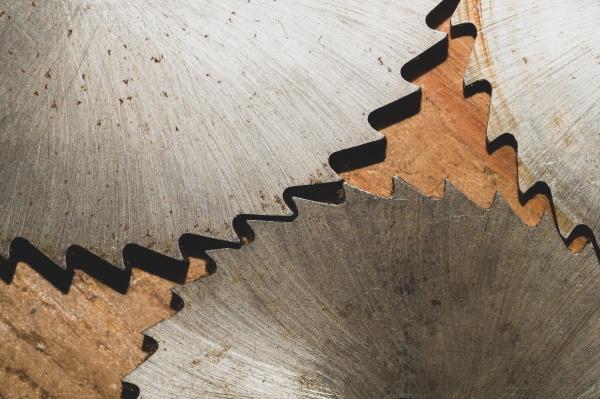 circular saw carpentry tools