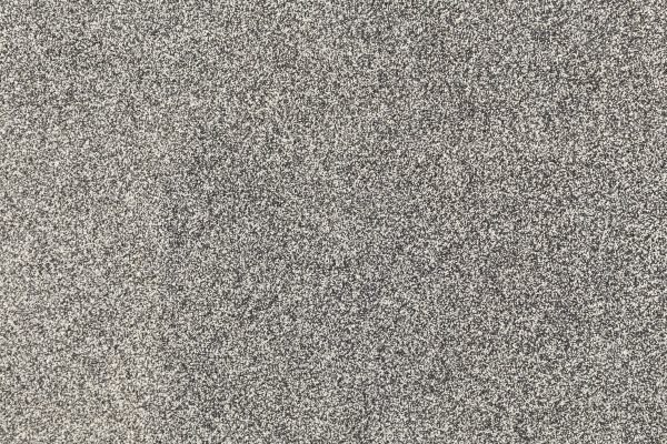 speckled rough wall