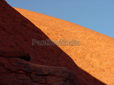 ayers rock mal anders