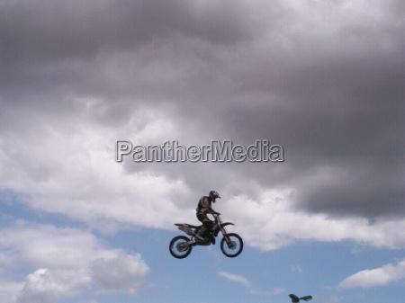 motocross jump you 2004