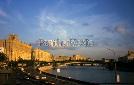 moscow ru z 023