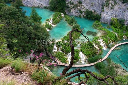 water paradise iii