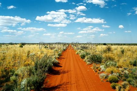 gunbarrel highway iii