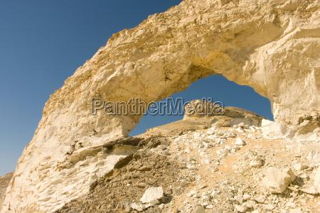 desert gate iii