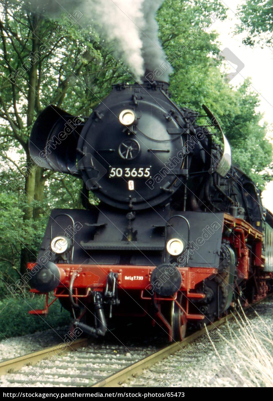 steam, locomotive, faces - 65473