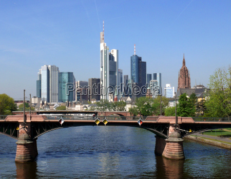 frankfurt, am, main - 67719