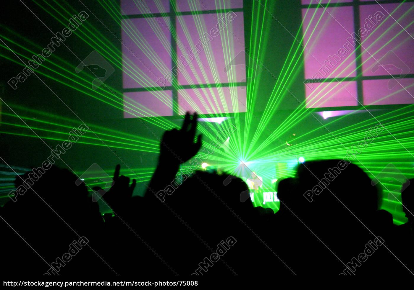 raving, society - 75008