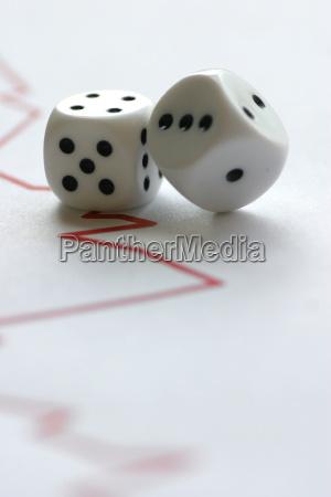 juego juega europa mercado negocios trabajo