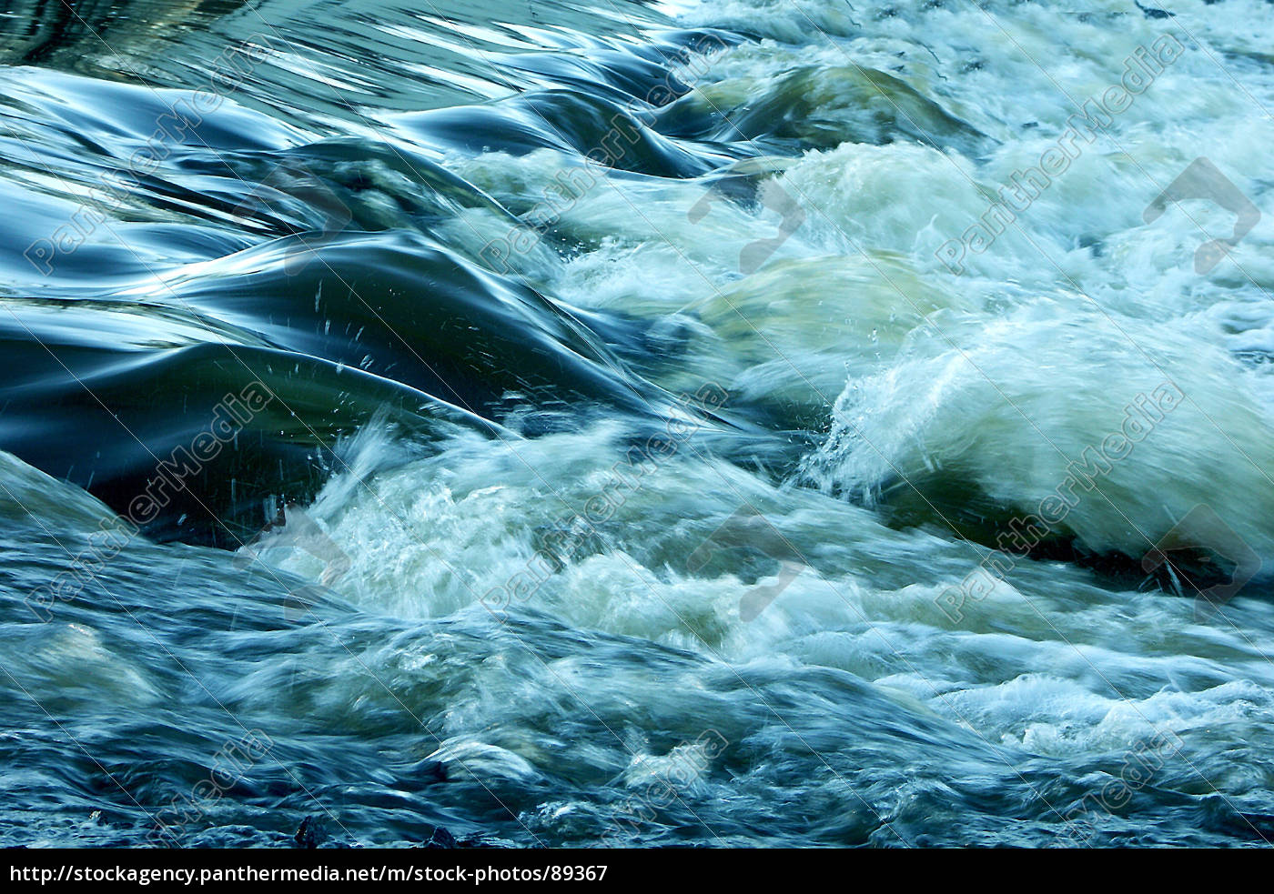 waterfall - 89367