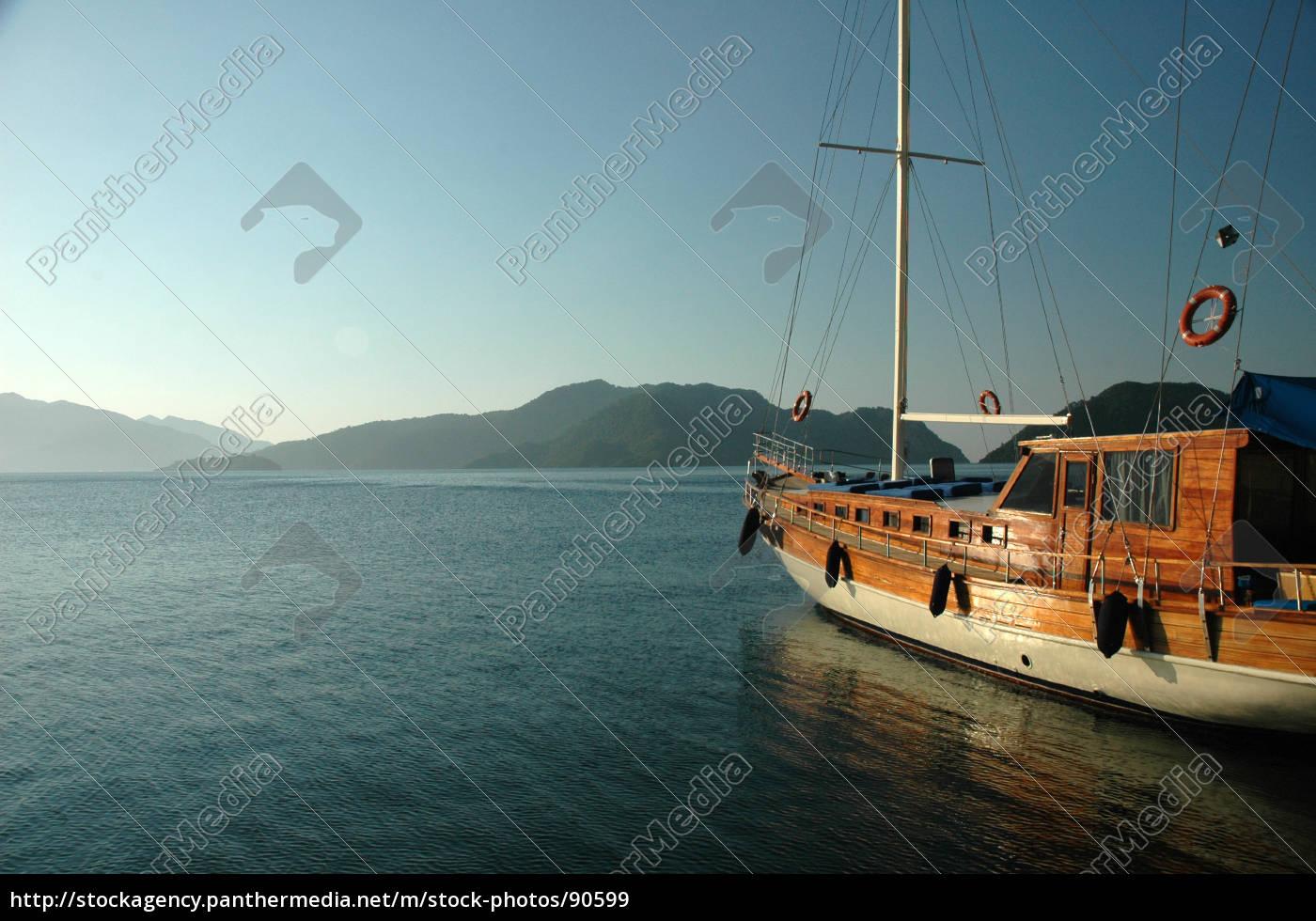 sailor - 90599