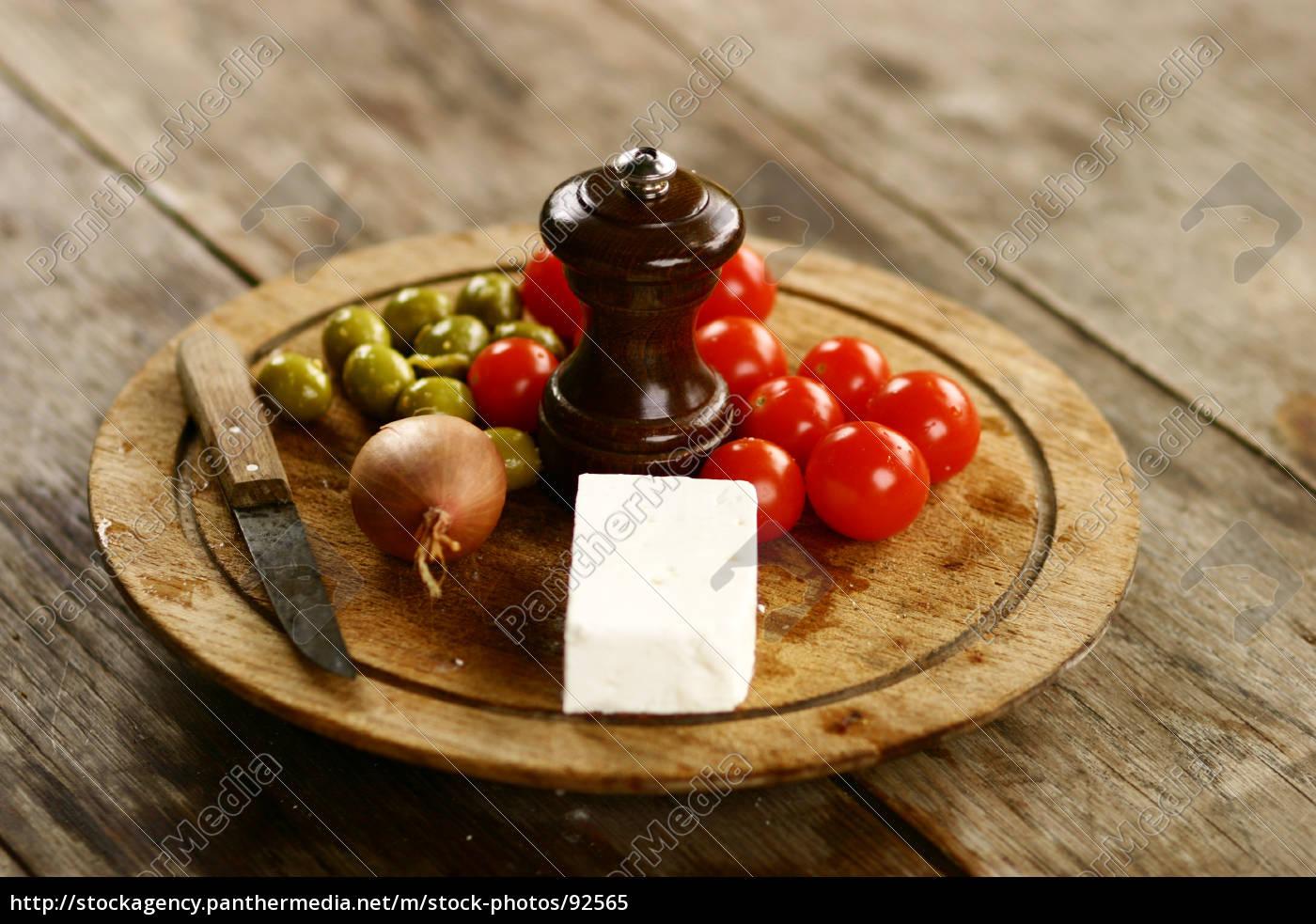 organic, vegetables - 92565