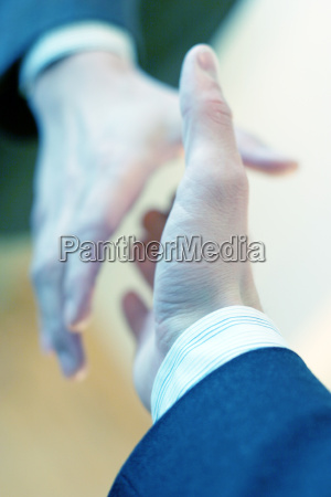 partner, handshake - 92237