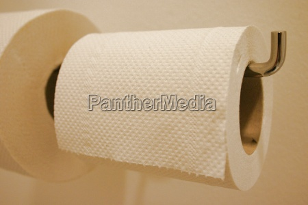 indispensable, -, toilet, paper - 93387